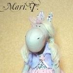 Mari.T (Marite214) - Ярмарка Мастеров - ручная работа, handmade