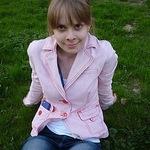 Irina (rayo-rojo) - Ярмарка Мастеров - ручная работа, handmade