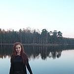Татьяна Демченко (Tadem) - Ярмарка Мастеров - ручная работа, handmade