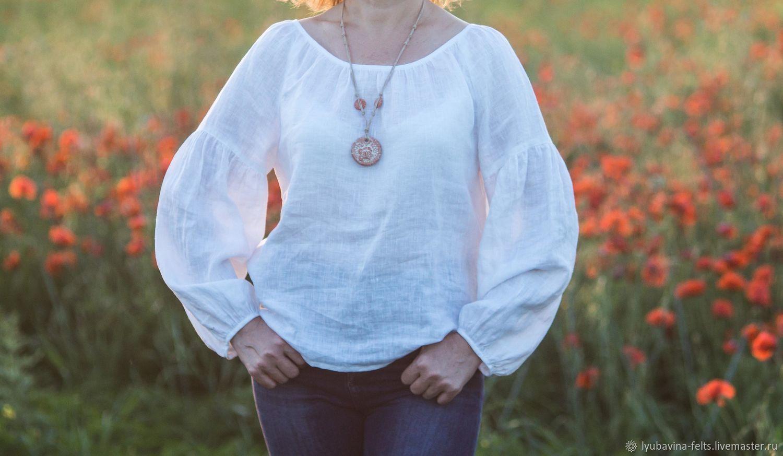 блузка фасон крестьянка фото замковый комплекс своеобразный