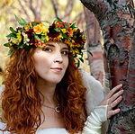 Alina_Grigorieva - Ярмарка Мастеров - ручная работа, handmade