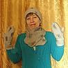 Татьяна Алексеевна - Ярмарка Мастеров - ручная работа, handmade