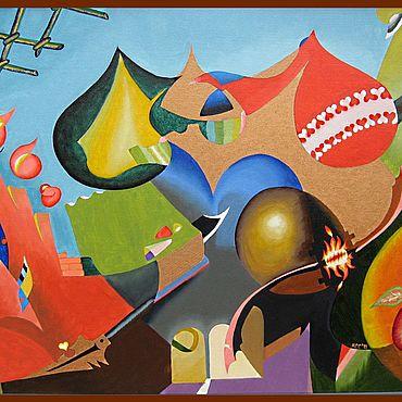 Картины и панно ручной работы. Ярмарка Мастеров - ручная работа Православие. Handmade.