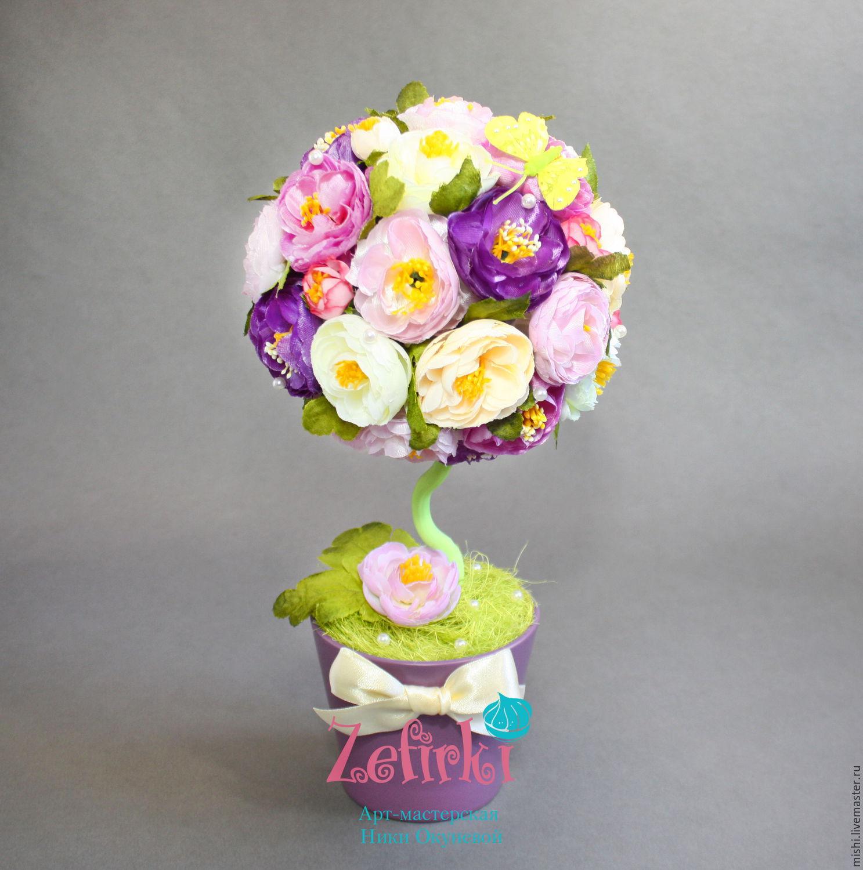 Интернет магазин подарки и цветов спб — img 2
