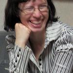 Елена Ярош - Ярмарка Мастеров - ручная работа, handmade