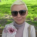 "Елена Мокрая ""Бусинка"" - Ярмарка Мастеров - ручная работа, handmade"