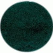 Материалы для творчества handmade. Livemaster - original item Bergschaf wool for felting 100g Germany. Handmade.