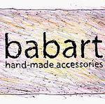 babart - Ярмарка Мастеров - ручная работа, handmade