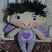 Куклы и игрушки ручной работы. Ярмарка Мастеров - ручная работа Маленькое очарование. Handmade.