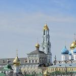 оксана соколова - Ярмарка Мастеров - ручная работа, handmade