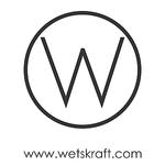 WETS - Ярмарка Мастеров - ручная работа, handmade