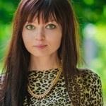 Дарья Александровна Дьяченко (Cryyystall) - Ярмарка Мастеров - ручная работа, handmade