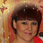 Мариша  Букеты из конфет на заказ - Ярмарка Мастеров - ручная работа, handmade