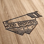 wood-brothers