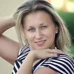 Lyudmila Romanova - Ярмарка Мастеров - ручная работа, handmade