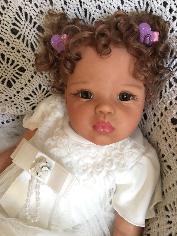 Фото мулаток малышек сша фото 402-782