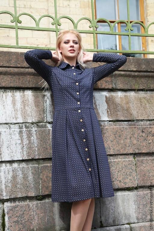 Одежда 80 х годов купить