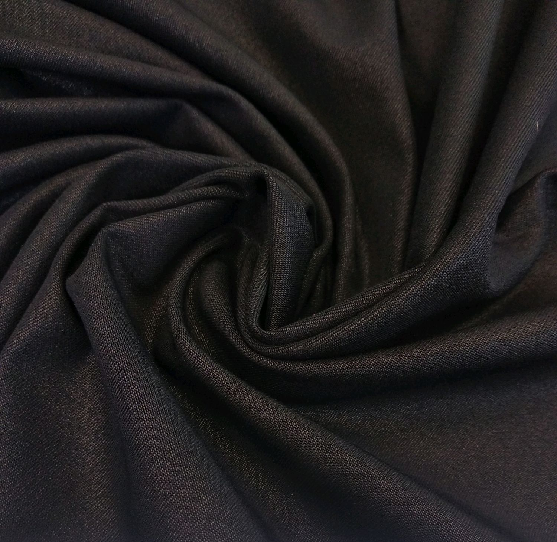 НОВИНКА! Хлопок костюмный КТ-05/2 – купить на Ярмарке Мастеров – LKROGRU | Ткани, Екатеринбург