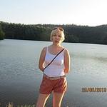 Анна (Barbi-platia) - Ярмарка Мастеров - ручная работа, handmade