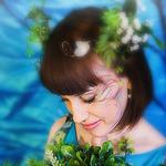 Орлова Светлана Soleil Sveta - Ярмарка Мастеров - ручная работа, handmade