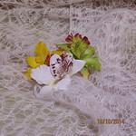 Светлана (svitlana65) - Ярмарка Мастеров - ручная работа, handmade