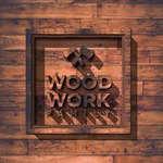 Андрей (woodworkfamily) - Ярмарка Мастеров - ручная работа, handmade