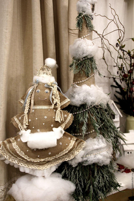Подарки на новый год новинки снегурочки