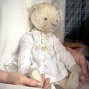 Куклы и игрушки ручной работы. Ярмарка Мастеров - ручная работа Амая,очень любимая.. Handmade.