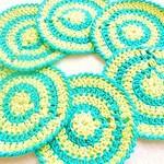 Вязание Яны - Ярмарка Мастеров - ручная работа, handmade