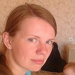 Иринка Яковенко (irinkas6) - Ярмарка Мастеров - ручная работа, handmade