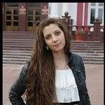 Оксана Румянцева - Ярмарка Мастеров - ручная работа, handmade