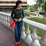 Ирина Белякова - Ярмарка Мастеров - ручная работа, handmade