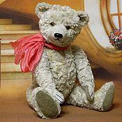 Куклы и игрушки handmade. Livemaster - original item Ursula (according to the classic pattern of Bing 1928). Handmade.