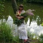 Дом с травами - Ярмарка Мастеров - ручная работа, handmade