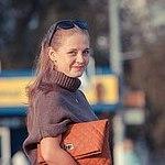 ElenaMelnikova - Ярмарка Мастеров - ручная работа, handmade