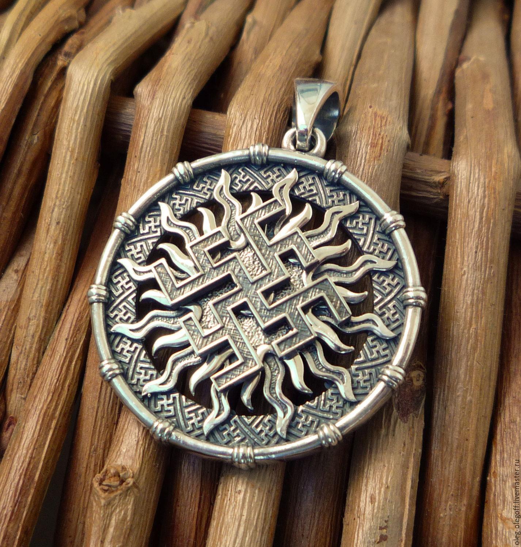 символ цветок папоротника фото роли идейного вдохновителя