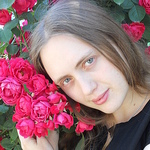 Анна Наследникова (Annettemyworld) - Ярмарка Мастеров - ручная работа, handmade