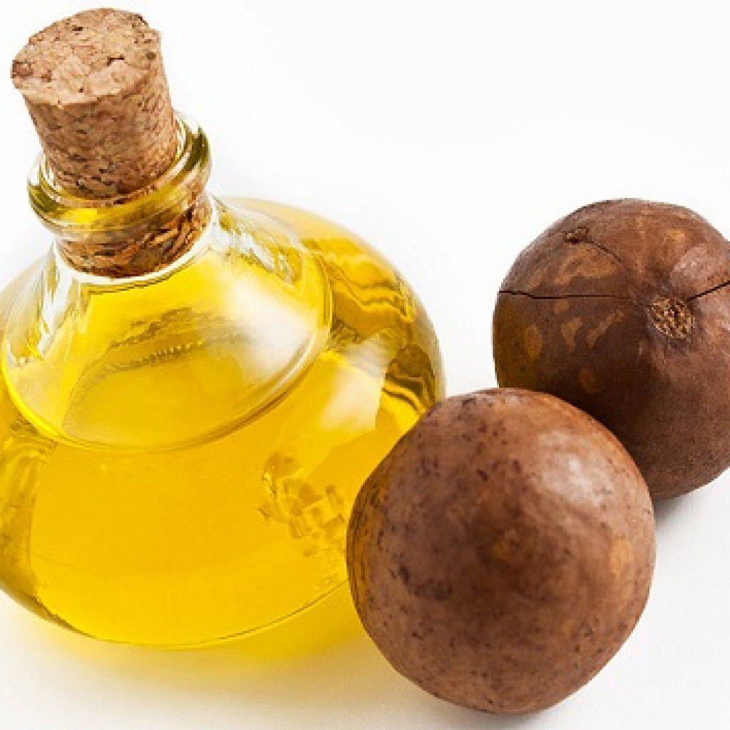 Macadamia oil RAF, Oil, Moscow,  Фото №1