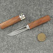 """Фен-шуй и эзотерика ручной работы. Ярмарка Мастеров - ручная работа нож амулет """"Сол"""". Handmade."""