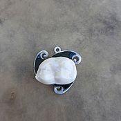 Фен-шуй и эзотерика handmade. Livemaster - original item Amulet protective. Handmade.