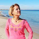 Sweetviolet (Анастасия Фролова) - Ярмарка Мастеров - ручная работа, handmade