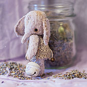 Куклы и игрушки ручной работы. Ярмарка Мастеров - ручная работа Чапа. Handmade.