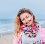 Фотограф Мария Власова - Ярмарка Мастеров - ручная работа, handmade