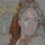 Ольга Артемкина (Live-Art) - Ярмарка Мастеров - ручная работа, handmade