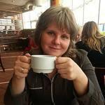 Ольга Шумилова - Ярмарка Мастеров - ручная работа, handmade