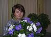 Ирина Лихтионова - Ярмарка Мастеров - ручная работа, handmade