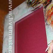 """Сувениры и подарки ручной работы. Ярмарка Мастеров - ручная работа серия """"Морские глубины"""". Handmade."""
