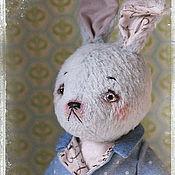 Куклы и игрушки ручной работы. Ярмарка Мастеров - ручная работа Джоси. Handmade.