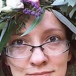 Кононова Любовь Геннадьевна (Auva) - Ярмарка Мастеров - ручная работа, handmade