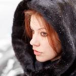 Ольга Свешникова - Ярмарка Мастеров - ручная работа, handmade